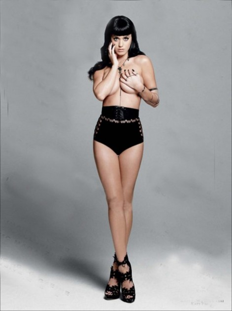 Katy-Perry-nue-5