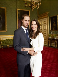 William-KateMiddleton