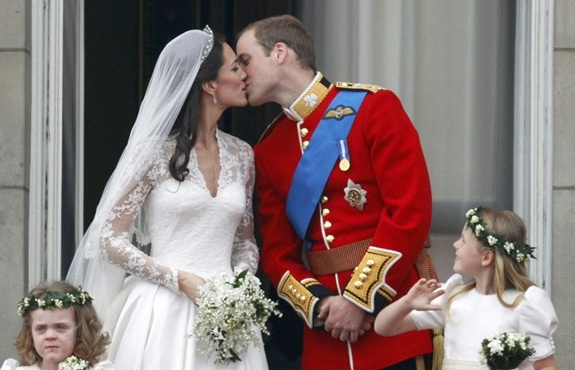 baiser_kate_william