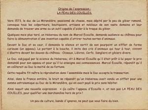 La_peau_des_couilles.PCG